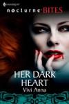 Her Dark Heart by Vivi Anna