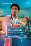 Doctor Daddy by Jacqueline Diamond