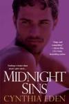Midnight Sins by Cynthia Eden