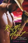 Restless Heart by Emma Lang