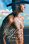 Ruthless Heart by Emma Lang