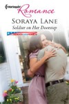 Soldier on her Doorstep by Soraya Lane