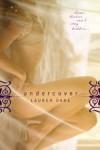 Undercover by Lauren Dane