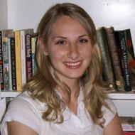 Natalie M. Lakosil