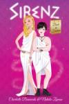 Sirenz: Back in Fashion by Charlotte Bennardo & Natalie Zaman