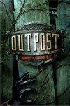 Outpost_cover_4.25.12