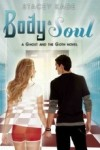 Body & Soul - Kade