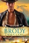 Brody - Lang