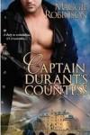 Captain Durant's Countess crop