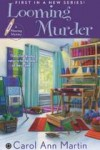 Looming Murder cover