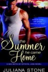 Summer Home - Stone