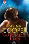 WickedLIes - Cooper