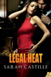 LegalHeat72lg