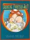 drinking-fountain-joe-justin-matott-hardcover-cover-art