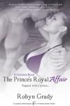The Prince's Royal Affair