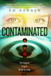 rsz_contaminated_paperback_cover_sidebar