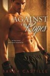 Against Ropes