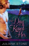 the-day-he-kissed-her-250