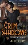Grim_Shadows_finalcover