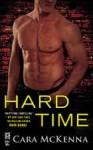 9781101622018_large_Hard_Time
