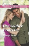 Her Soldier Protector