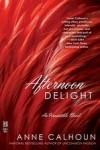 1406742772000-Afternoon-Delight