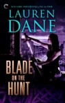 Blade of the Hunt COV-237x375