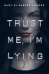 TrustMeImLying-198x300 new version