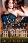 Vexing the Viscount2