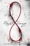 mortal danger_2.27.14