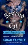 Beyond-The-Cut-by-Sarah-Castille-300x487