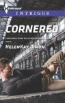 Cornered cover