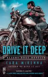 Drive-It-Deep-by-Cara-McKenna-300x491