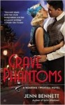 Grave_Phantoms
