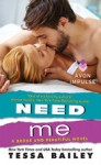 Need_Me_Cover