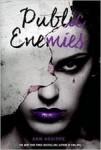 Public_Enemies