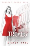 The-Trials_Cover final