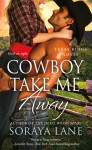 Cowboy-Take-Me-Away-300_pub2016