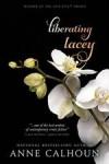 LiberatingLacey