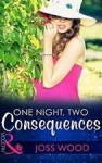 One Night Two Consequences