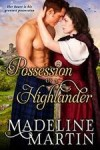 Possession of Highlander