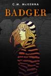badger_134