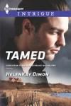 tamed_250