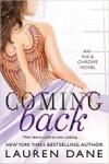 Coming Back_Dane