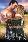 Enchantment-of-a-Highlander-Madeline-Martin-300