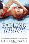 Falling Under_Dane