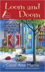 Loom & Doom_Martin