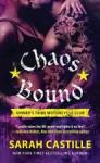 Chaos-Bound-Sarah-Castille