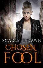 ChosenFool-ScarlettDawn