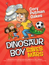 Dinosaur-Boy-2-Cover-225x300